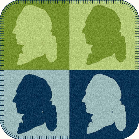 Goethe-Kopf-1-Fb-A-z