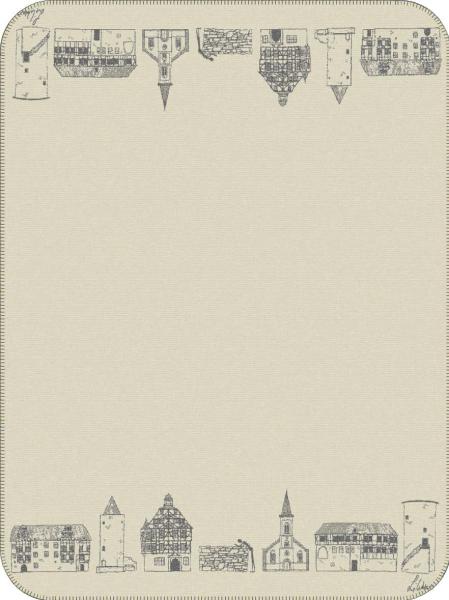 Gruenberg Kolter Design