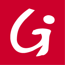 Giessen-Marketing-Logo