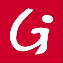 Giessen-Marketing-Logo