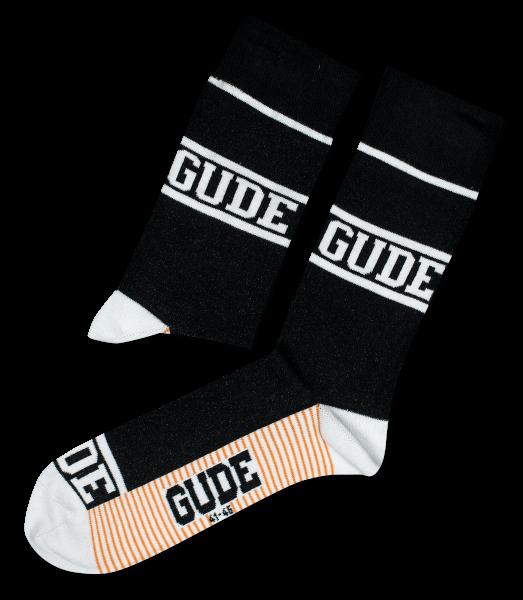 Gude Socken Classic