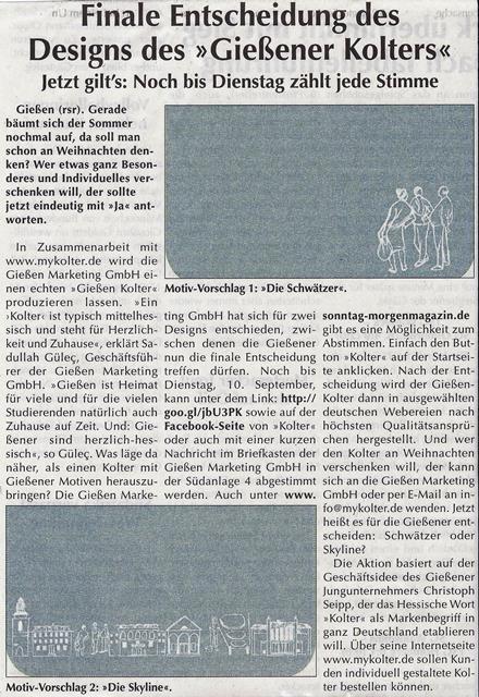 Sonntag-Morgenmagazin-Finale-Umfrage-Giessen-Kolter