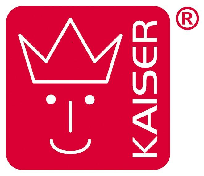 Kaiser Naturfellprodukte