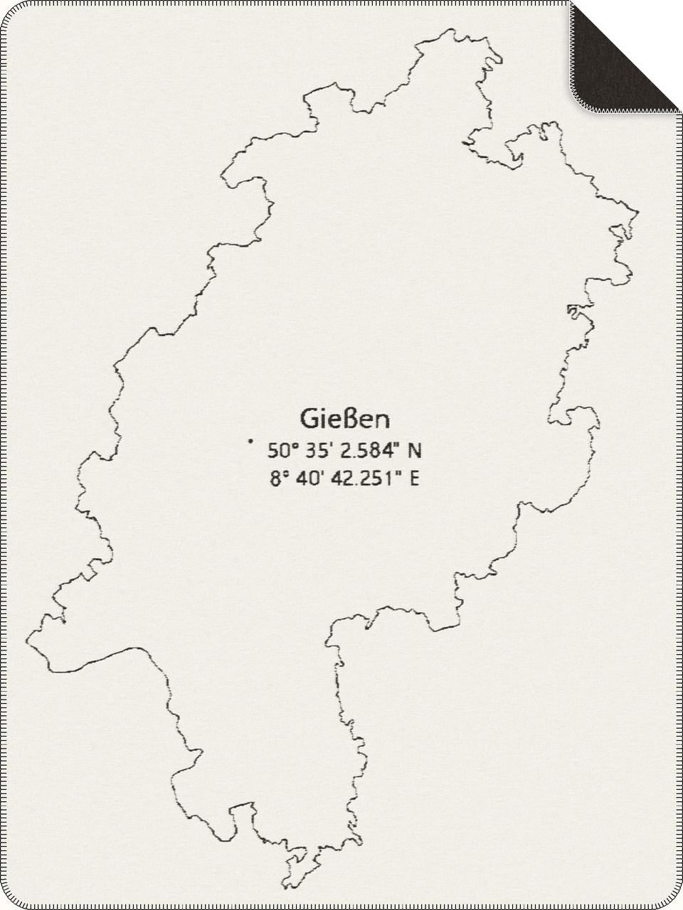 Giessen-Staedtedecke-mit-KoordinatenFxwFL8Cf0i32y