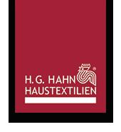 H. G. Hahn Haustextilien GmbH
