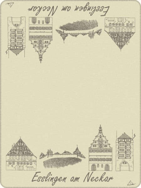 Esslingen Kolter Design