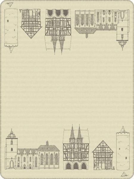 Alsfeld Kolter Design