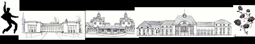 Designelement-Kerckhoff-Klein