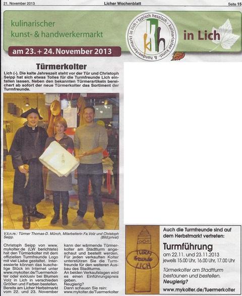 Licher-Wochenblatt-20131121