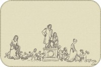Märchen Kinder Kolter