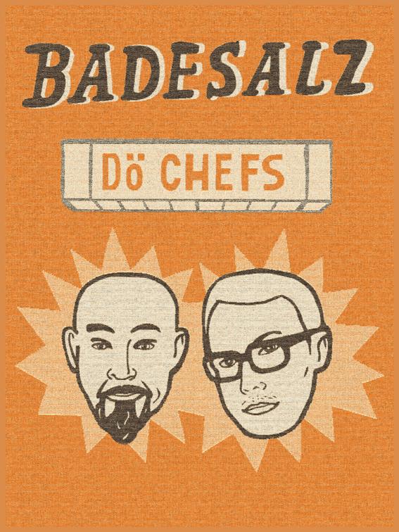 D-Chef-Badesalz-Kolter