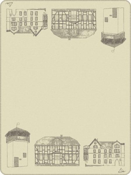 Buseck Kolter Design