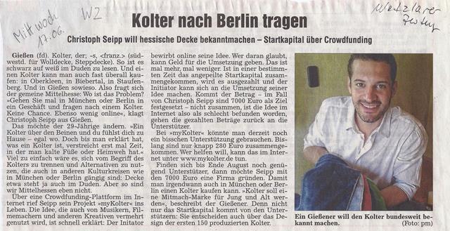 Wetzlarer_Kolter-nach-Berlin-tragen