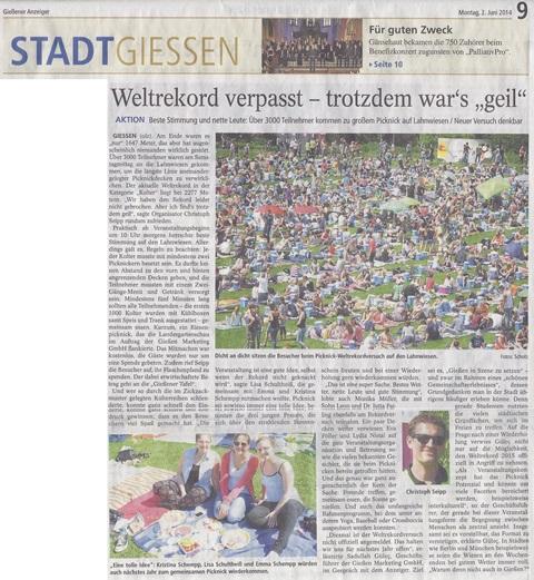 Giessener-Anzeiger_201406025698b15075df2