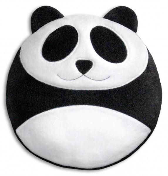 Leschi Wärmekissen Panda Bao