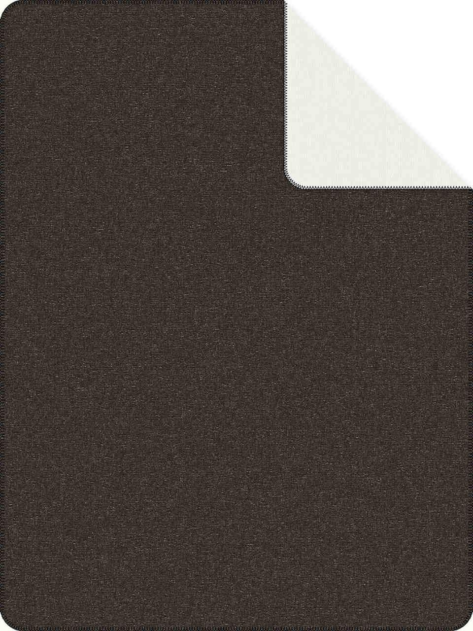 Classic-Line-Kolter-schwarz-weiss-webP8GtaEz67K5cp