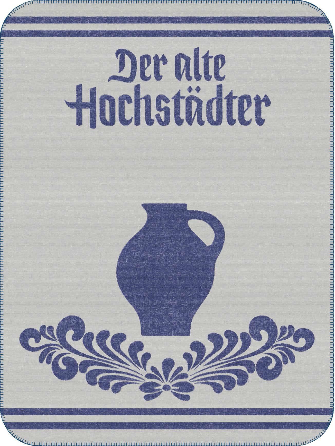 DAH-Kolter