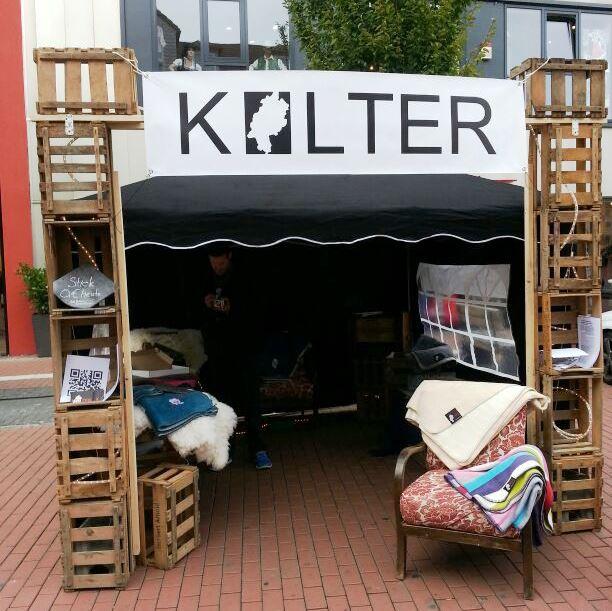 kr-mermarkt-gi-45251861dc1ee9