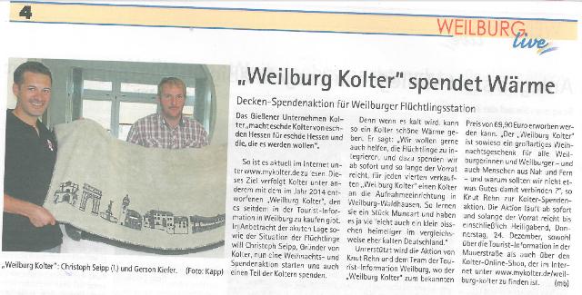 Weilburg-Kolter-spendet-W-rme