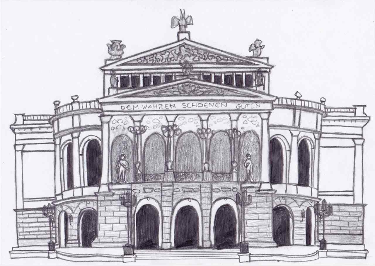 Frankfurt-Kolter-Alte-Oper