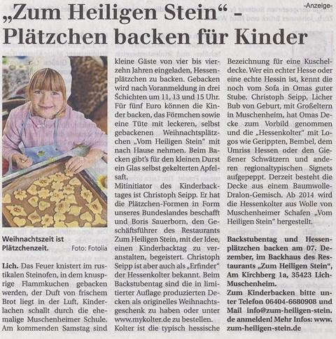 GiessenerZeitung_20131204