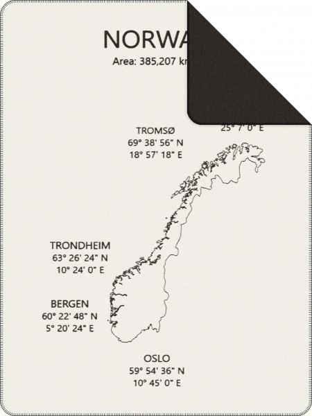 Norwegen Kolter Design