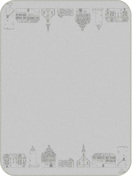Gruenberg Kolter grau Design