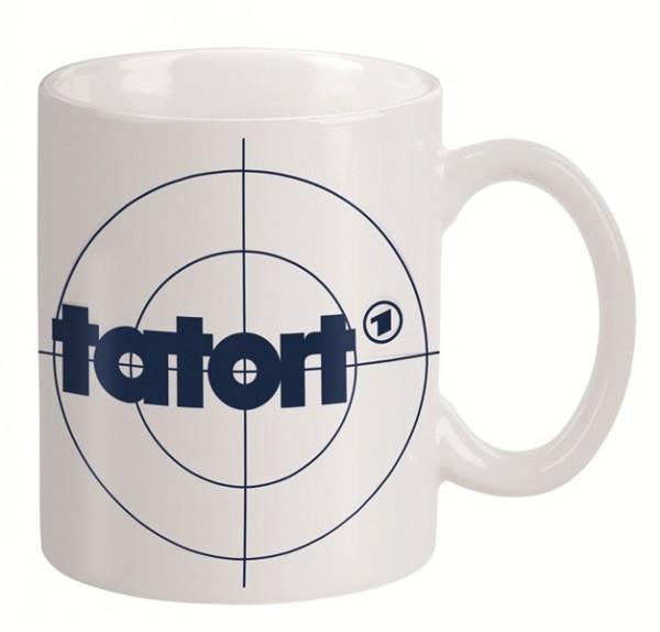 Tatort: Die weisse Tasse