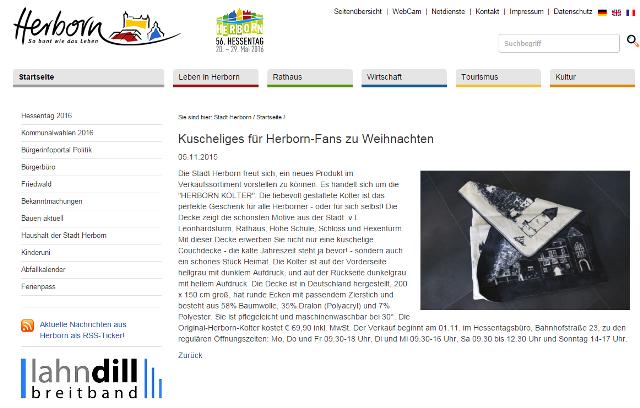 Herborn-Kolter-PM-20151105