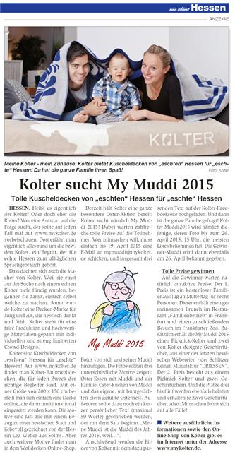My-Muddi-2015