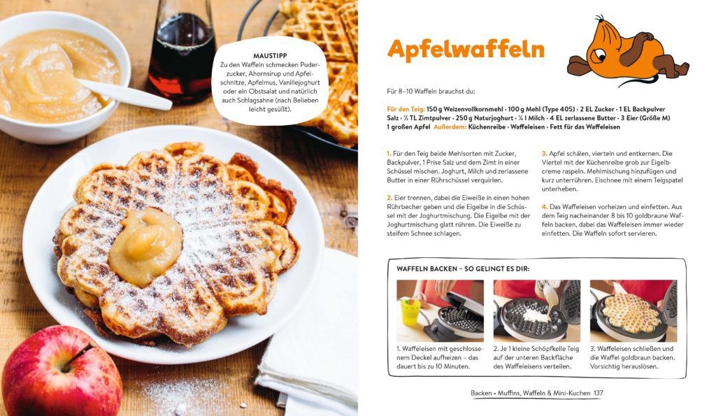 Kochen-und-backen-mit-der-Maus-ApfelwaffelnHit3QkNRI4sKL