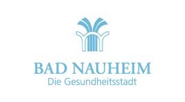 Bad-Nauheim-Logo