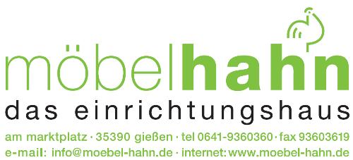 Moebel-Hahn-Logo