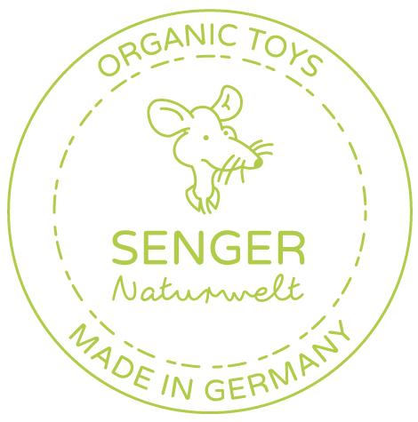 Senger Naturwelt