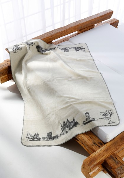 Die Aschaffenburg Decke