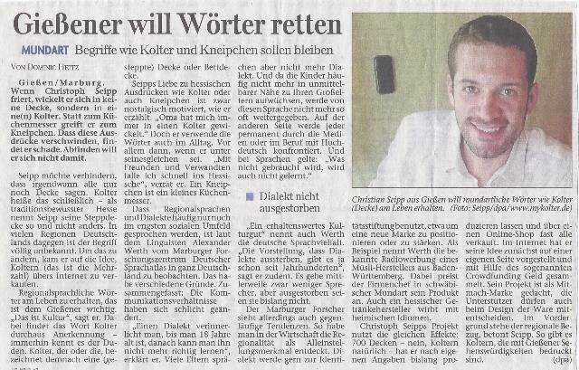 Giessener-will-W-rter-retten5698b1526c1b1