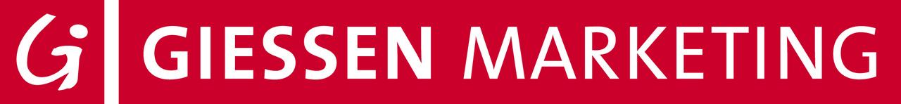 Logo-Giessen-Marketing