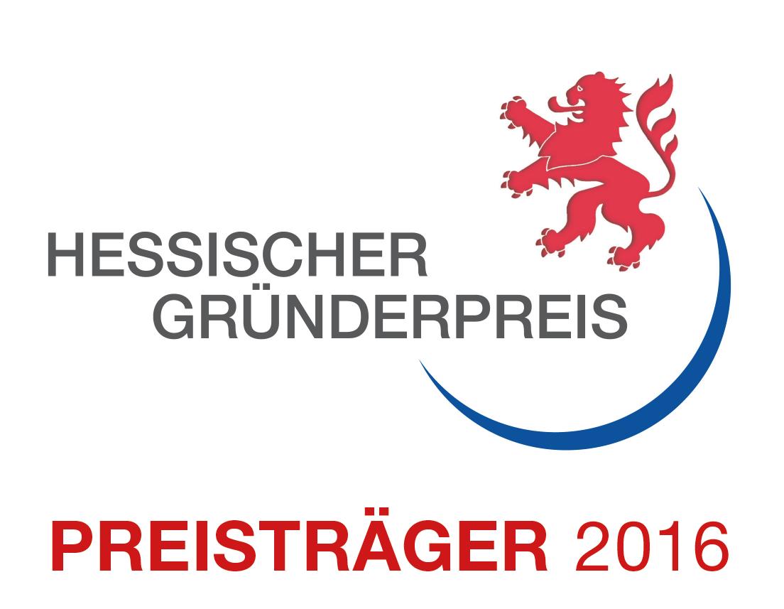 Hessischer_Gruenderpreis_2016_Preistraeger_Kolter