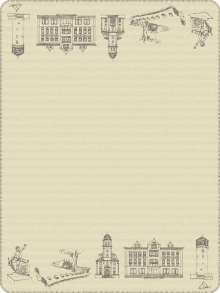 Lauterbach Kolter Design