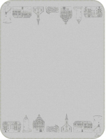 Grünberg Kolter Grau