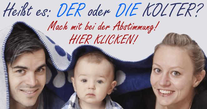 banner-DER-oder-DIE-KOLTER-min