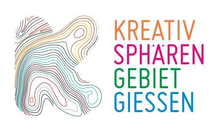 Logo-Kreativsph-rengebiet