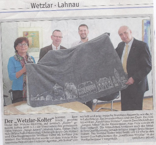 Wetzlar-Kolter-15698b162528c8