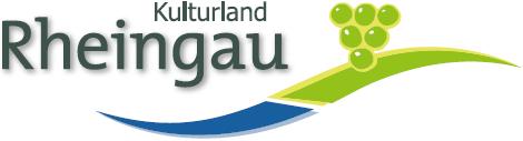 Rheingau-Tourismus-Logo