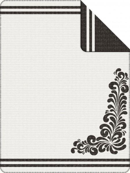 Design Bembel Kolter