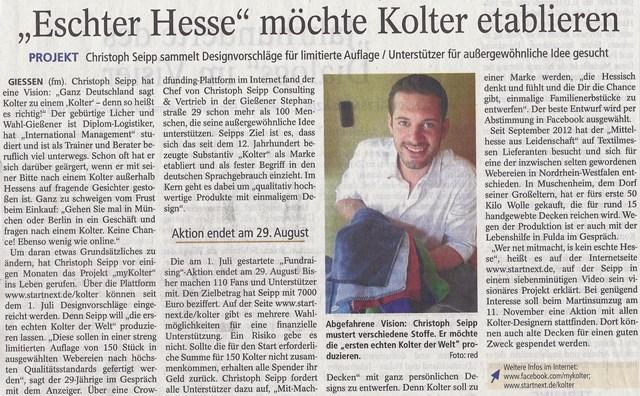 Giessener-Anzeiger-11072013