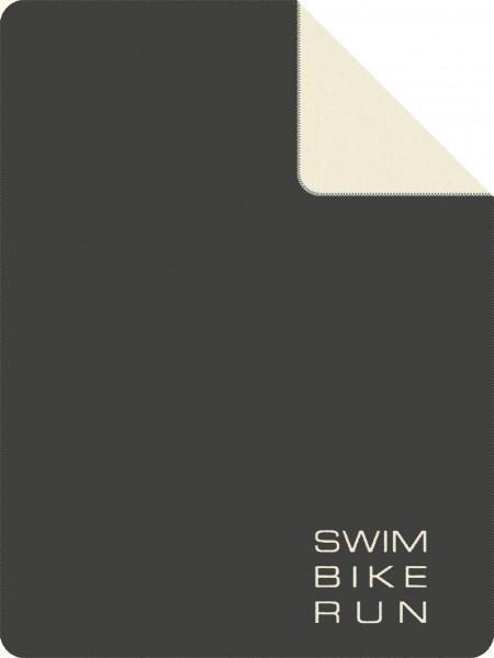 Triathlon-Kolter Design
