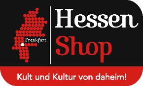 Hessen Kolter