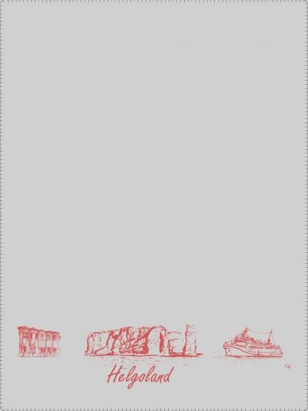 Helgoland Kolter Design