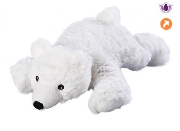 Waermetierchen Eisbaer